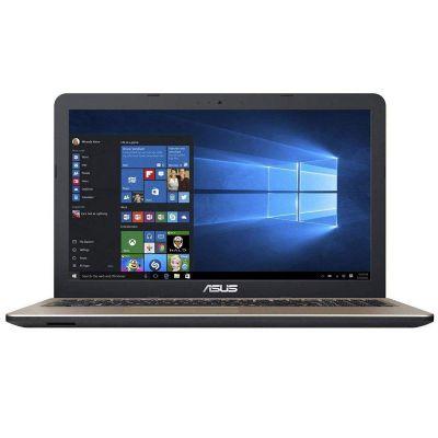لپ تاپ ایسوس Asus X540UB-Core i3