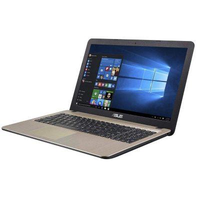 لپ تاپ 15 اینچی ایسوس مدل VivoBook K540UB-Core i3