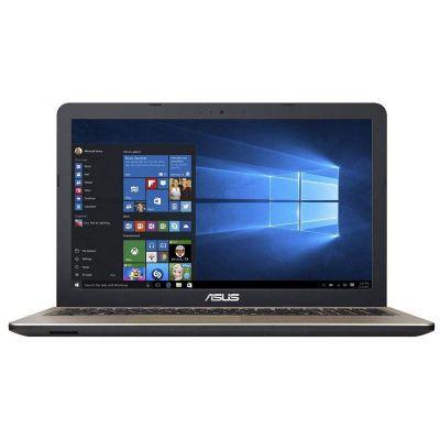 لپ تاپ 15 اینچی ایسوس مدل VivoBook X540UB-Core i7