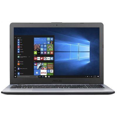 لپ تاپ 15 اینچی ایسوس مدل VivoBook K542UF- Core i7