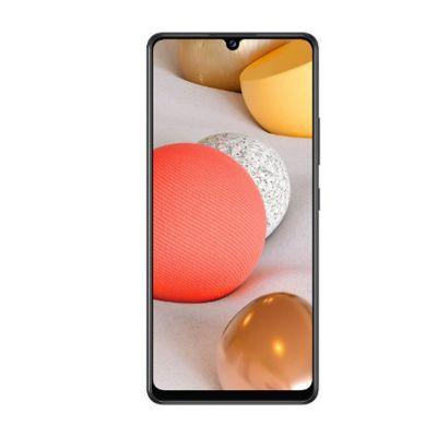 گوشی موبایل سامسونگ مدل A42 دو سیم کارت ظرفیت 128 گیگابایت