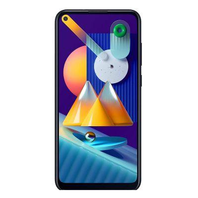 گوشی موبایل سامسونگ مدل M11 دو سیم کارت ظرفیت 32 گیگابایت