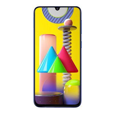 گوشی موبایل سامسونگ مدل M31 دو سیم کارت ظرفیت 128 گیگابایت