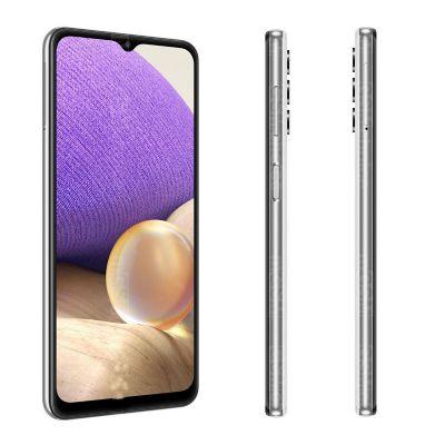 گوشی موبایل سامسونگ مدل A32 دو سیم کارت ظرفیت 128 گیگابایت رم6